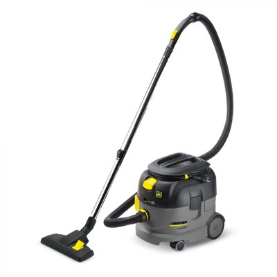 Karcher Small Vacuum Cleaner - Battery Powered Hire